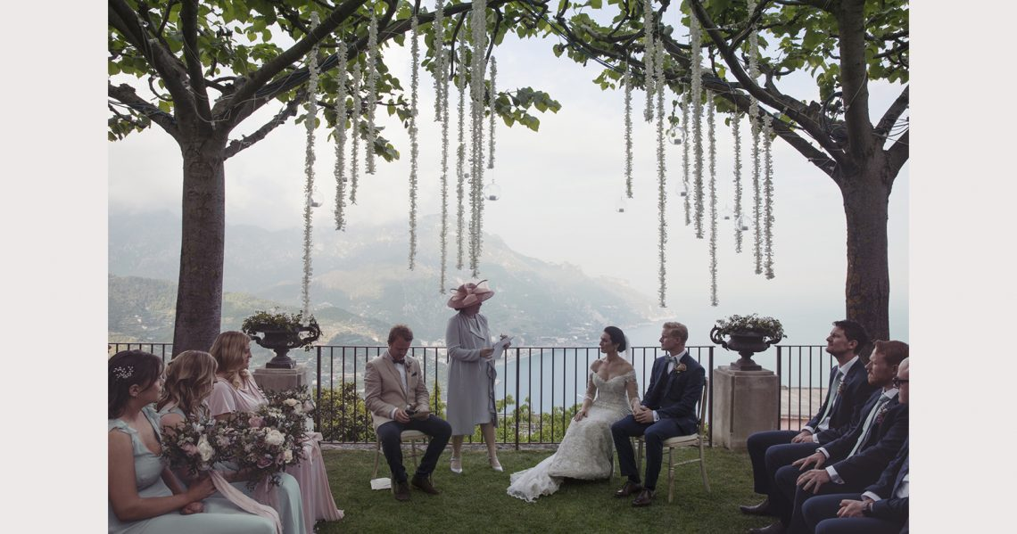 villa eva wedding -0024