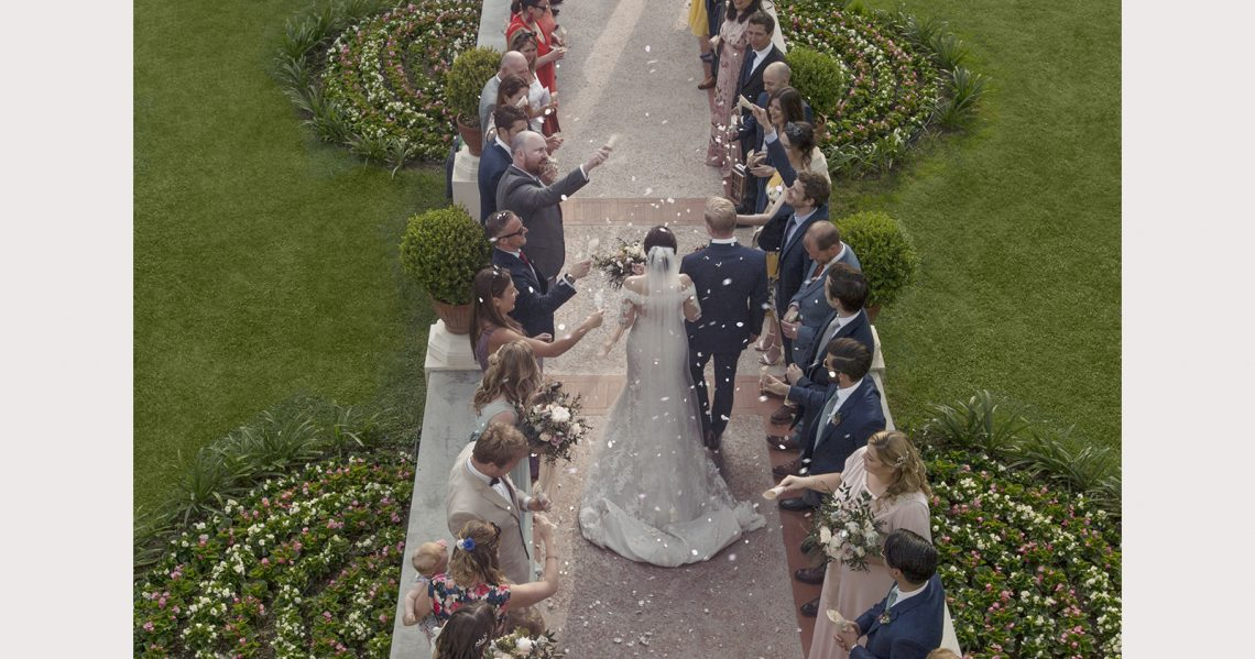 villa eva wedding -0025