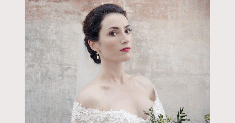 villa eva wedding -0026