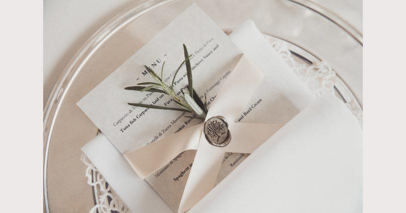 villa eva wedding -0027