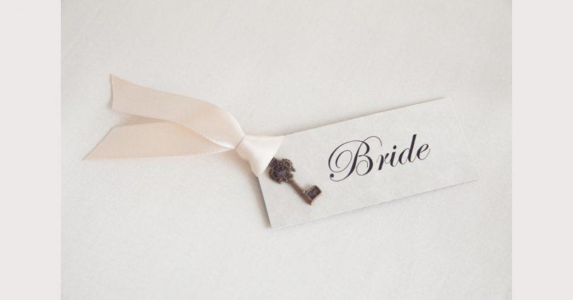 villa eva wedding -0028