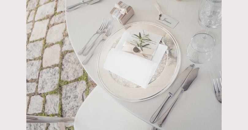 villa eva wedding -0029