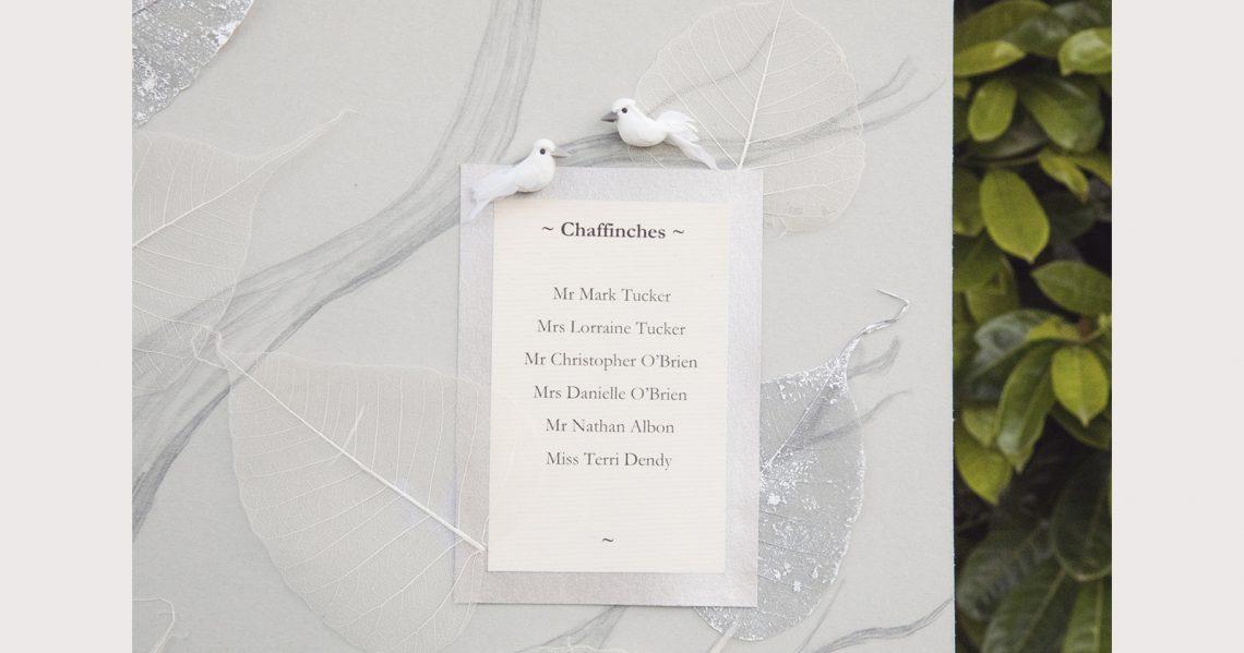 villa eva wedding -0030