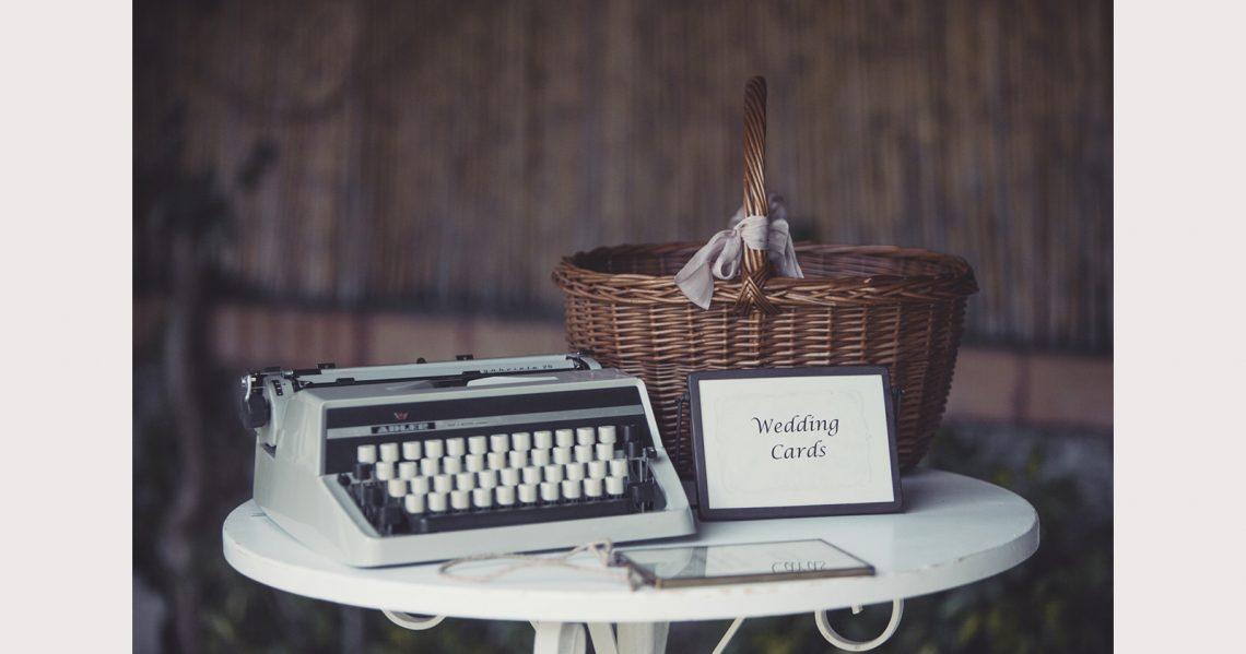 villa eva wedding -0031