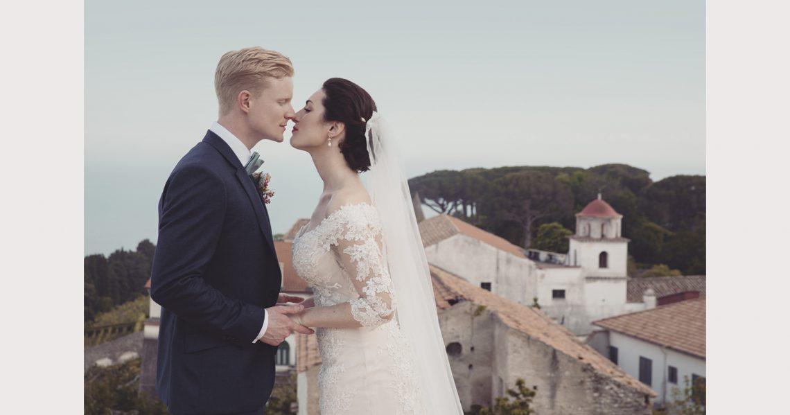 villa eva wedding -0032