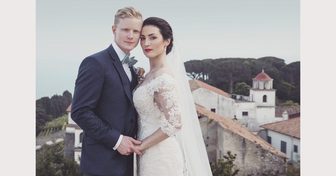villa eva wedding -0033