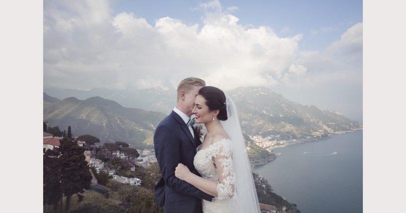 villa eva wedding -0034