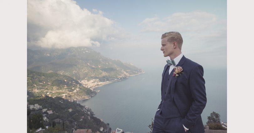 villa eva wedding -0035