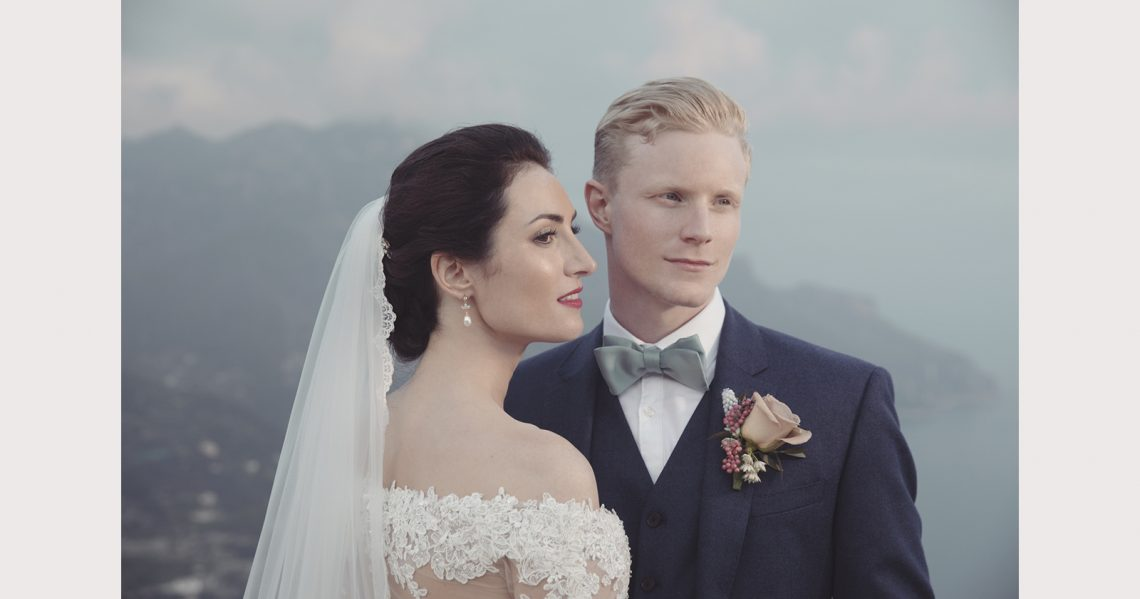 villa eva wedding -0037