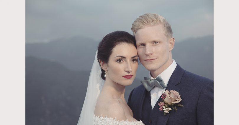 villa eva wedding -0038