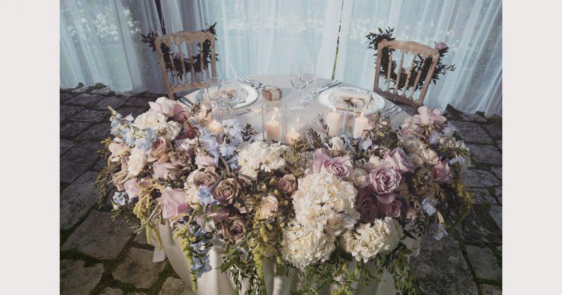 villa eva wedding -0039