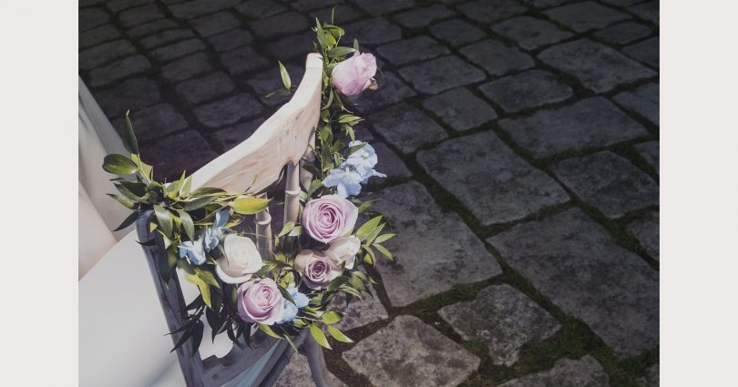 villa eva wedding -0040