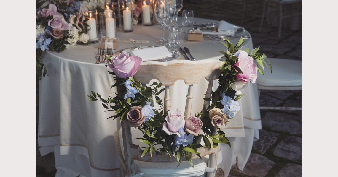 villa eva wedding -0041