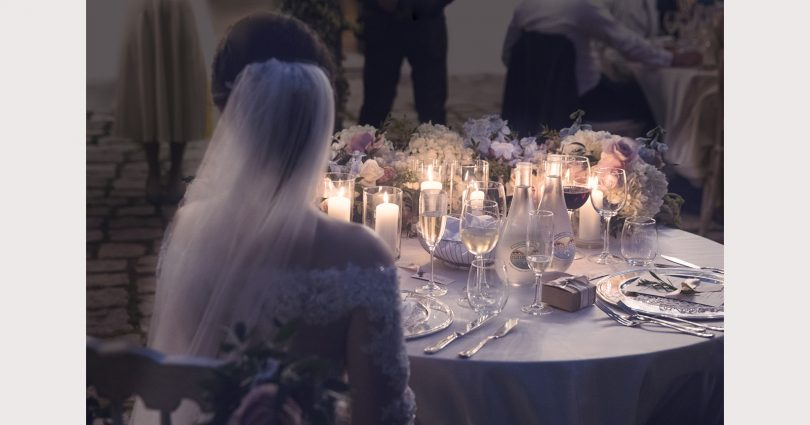 villa eva wedding -0043