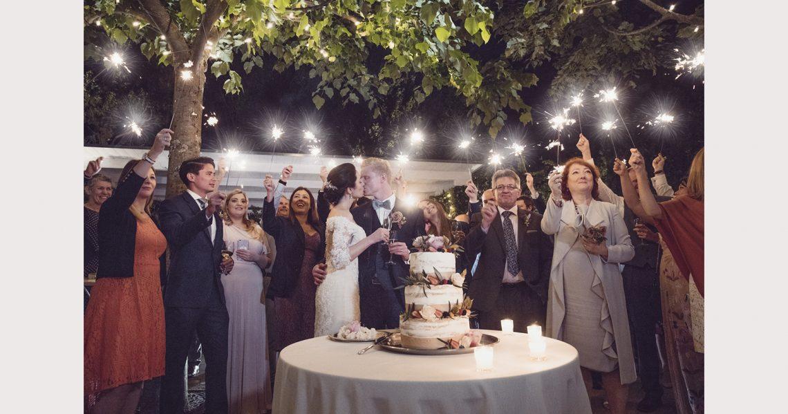 villa eva wedding -0044