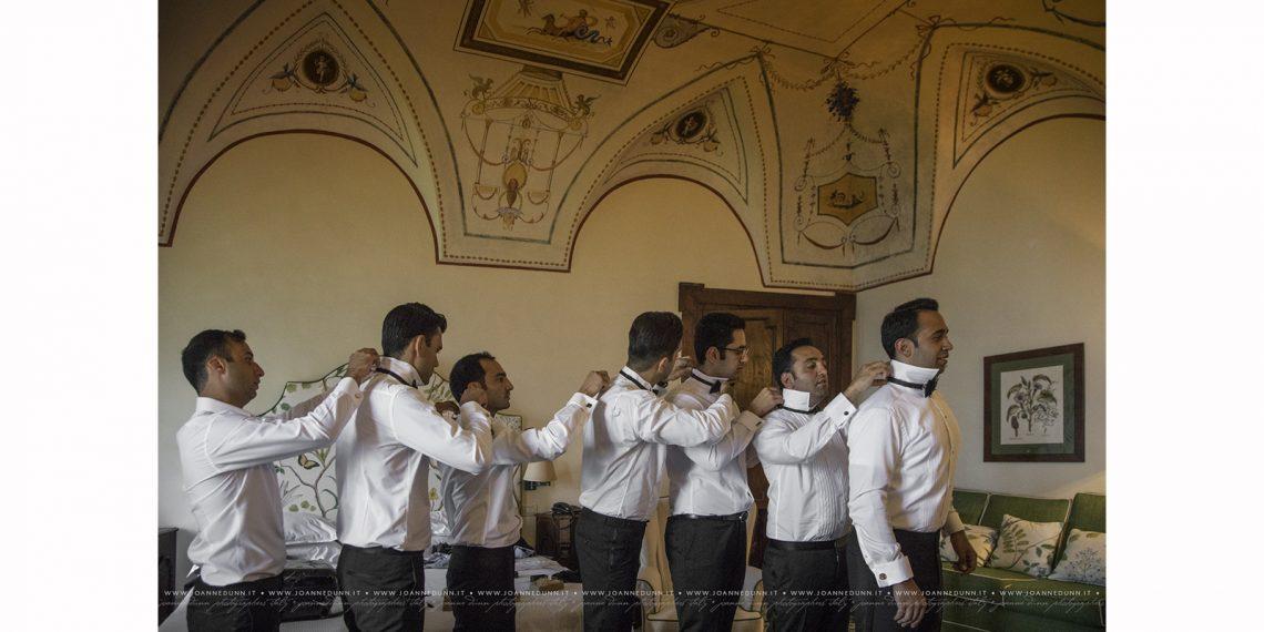 exclusive destination wedding italy-0004