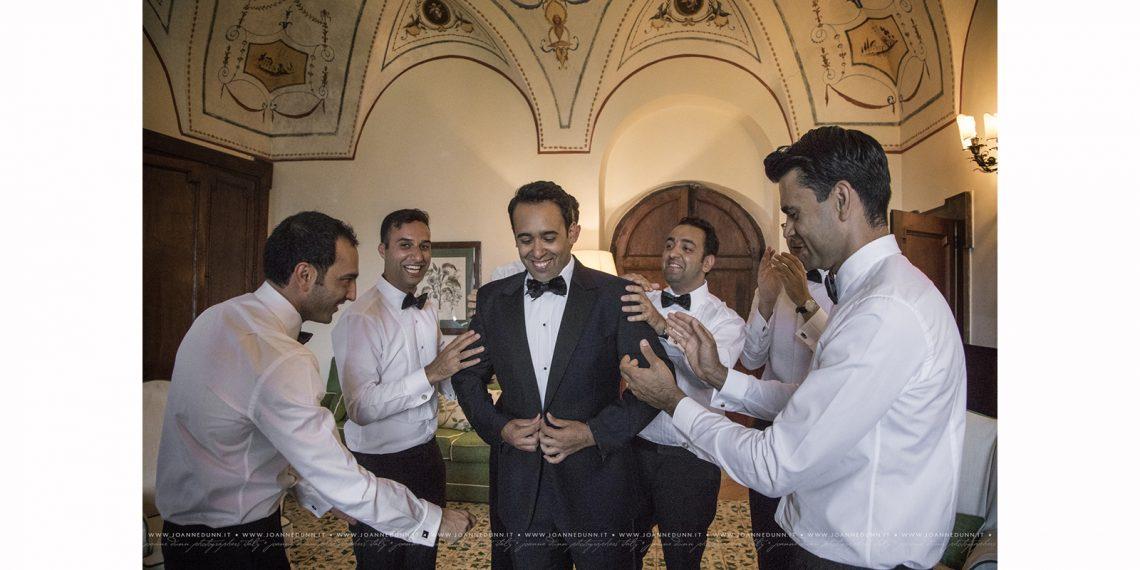 exclusive destination wedding italy-0005