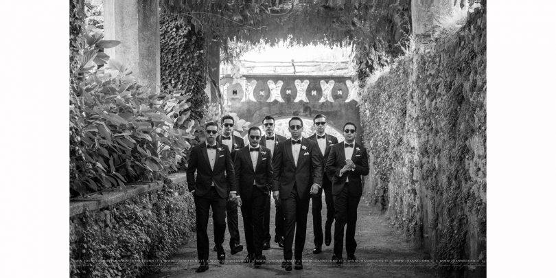 exclusive destination wedding italy-0006