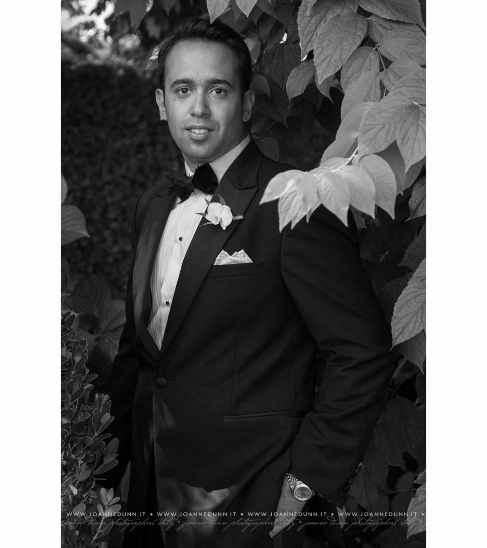 exclusive destination wedding italy-0007