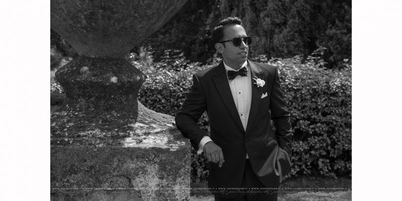 exclusive destination wedding italy-0008