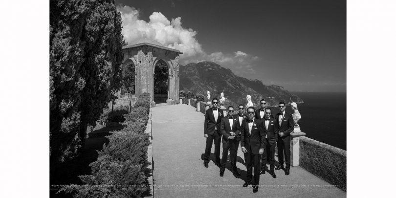 exclusive destination wedding italy-0009