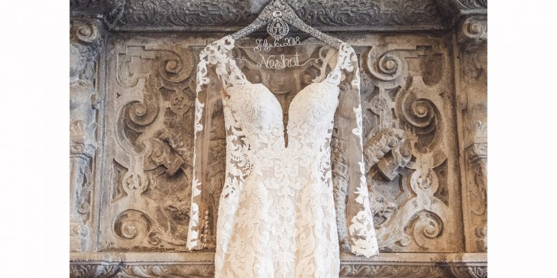 exclusive destination wedding italy-0011
