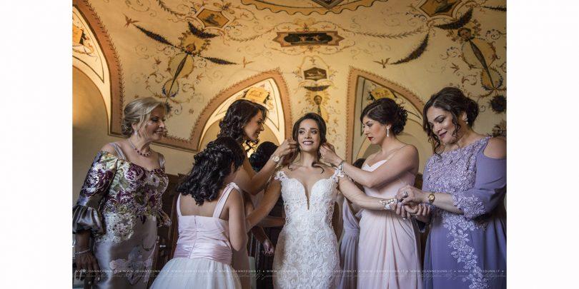 exclusive destination wedding italy-0014