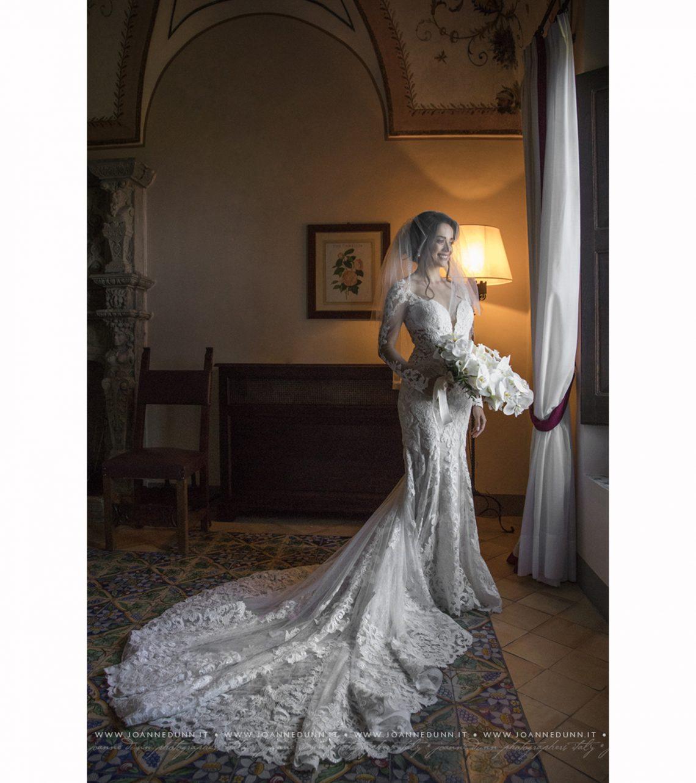 exclusive destination wedding italy-0015