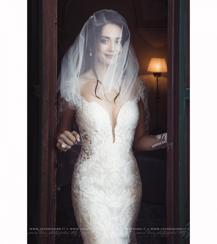 exclusive destination wedding italy-0016