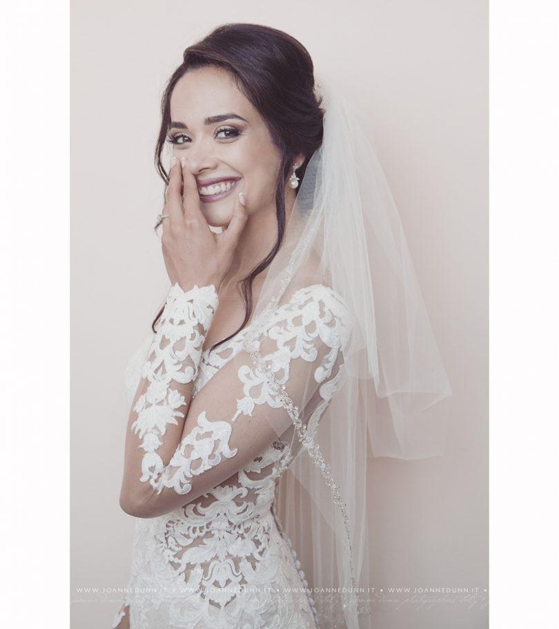 exclusive destination wedding italy-0018