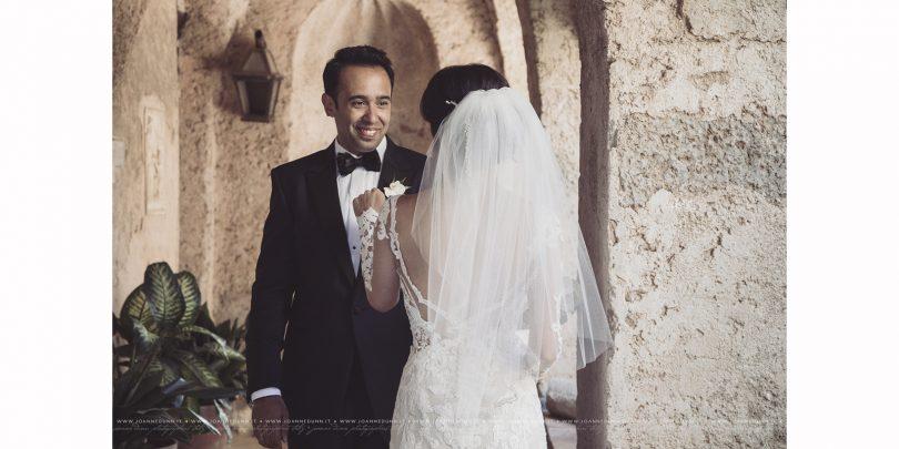 exclusive destination wedding italy-0019