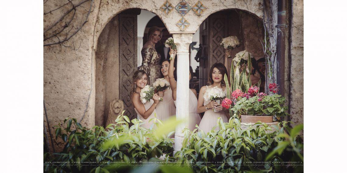 exclusive destination wedding italy-0020