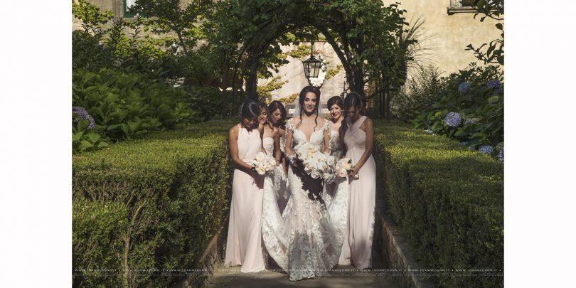 exclusive destination wedding italy-0021