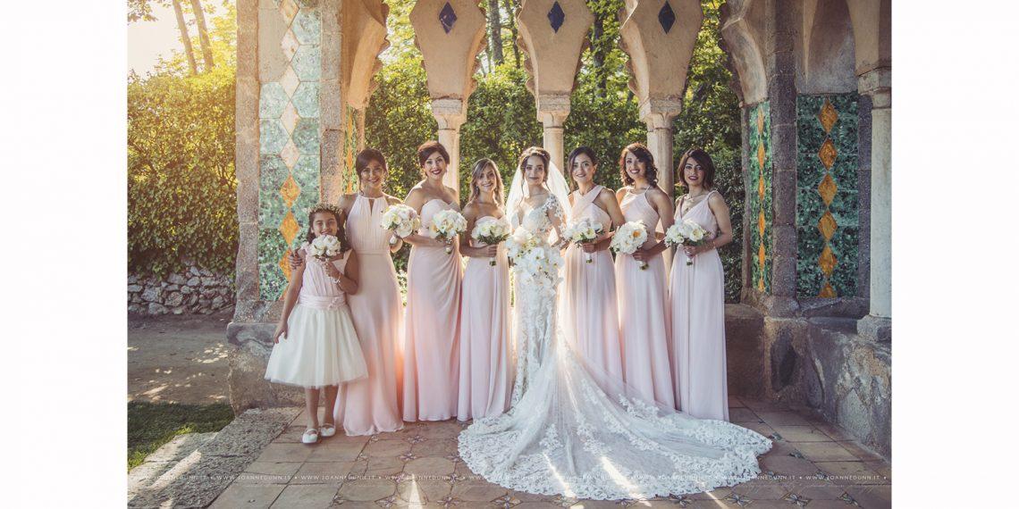 exclusive destination wedding italy-0022