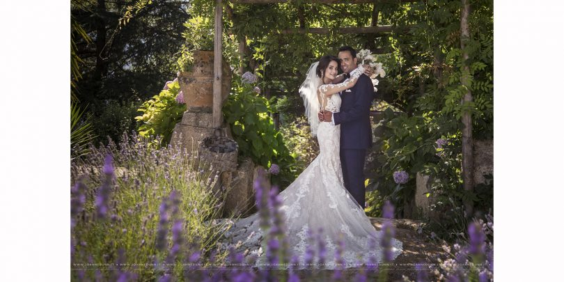 exclusive destination wedding italy-0023