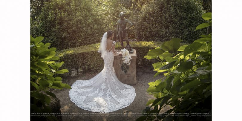 exclusive destination wedding italy-0025