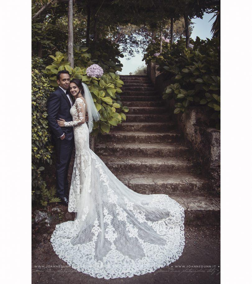 exclusive destination wedding italy-0026