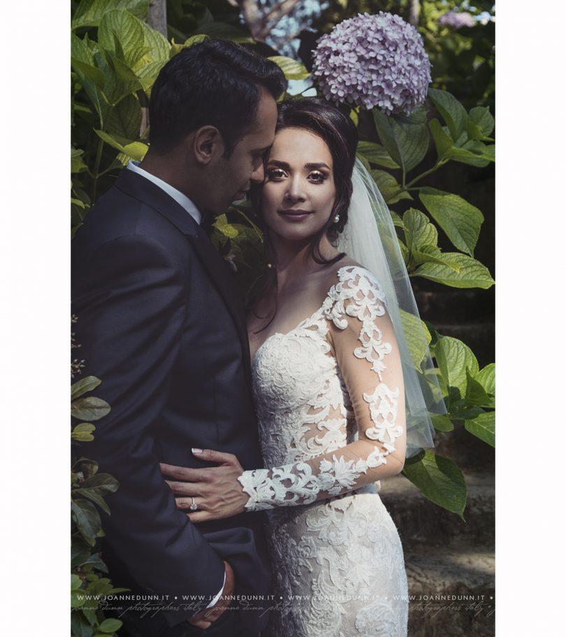 exclusive destination wedding italy-0027