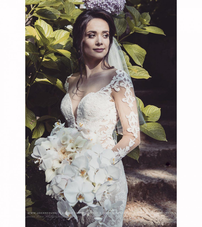 exclusive destination wedding italy-0028
