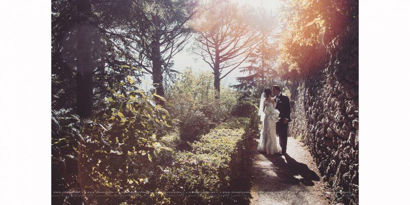 exclusive destination wedding italy-0030