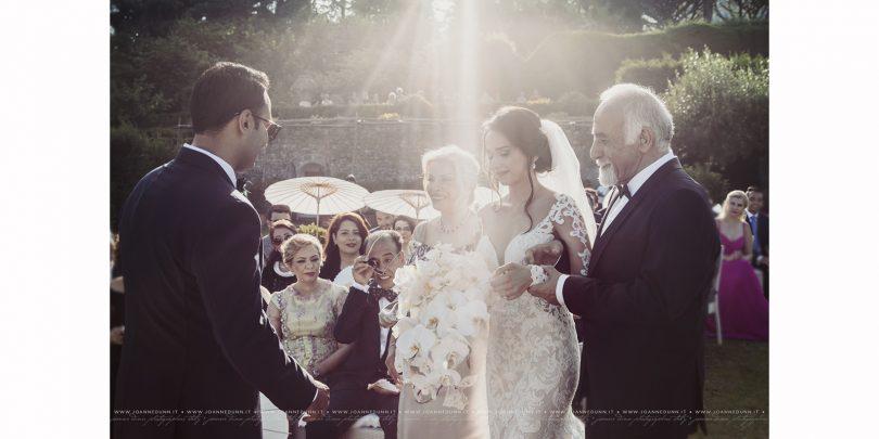 exclusive destination wedding italy-0031