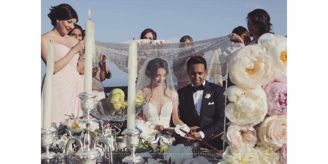 exclusive destination wedding italy-0032