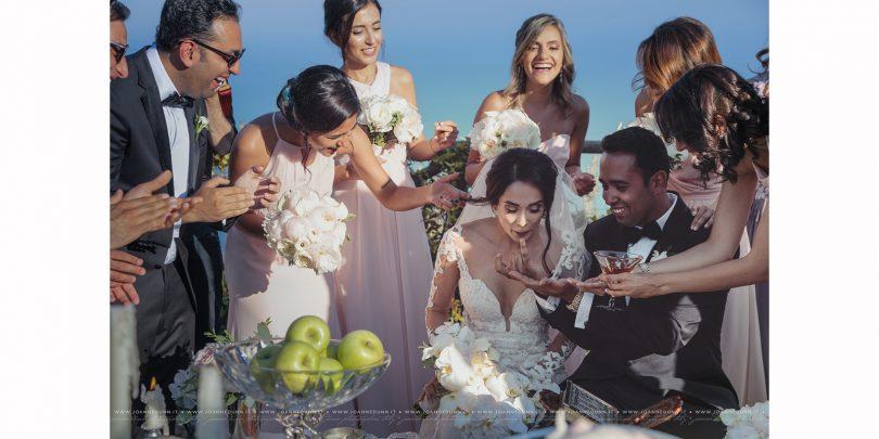 exclusive destination wedding italy-0033