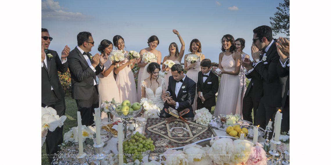 exclusive destination wedding italy-0034