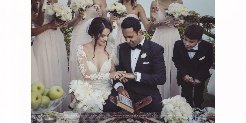 exclusive destination wedding italy-0035