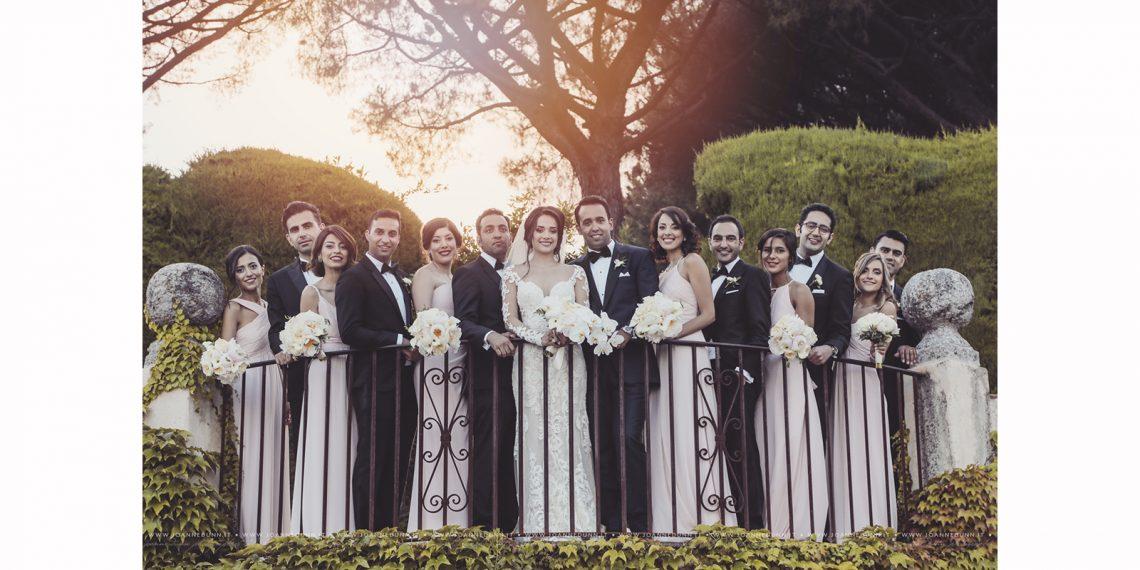exclusive destination wedding italy-0036