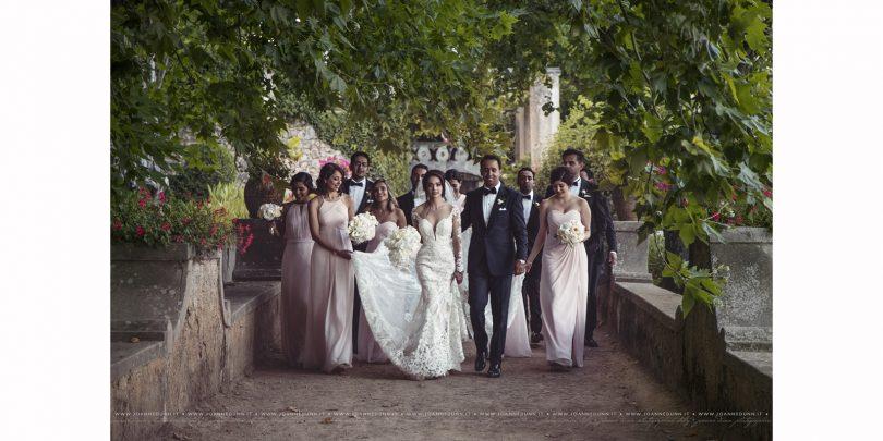 exclusive destination wedding italy-0037