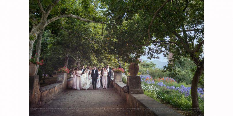 exclusive destination wedding italy-0038