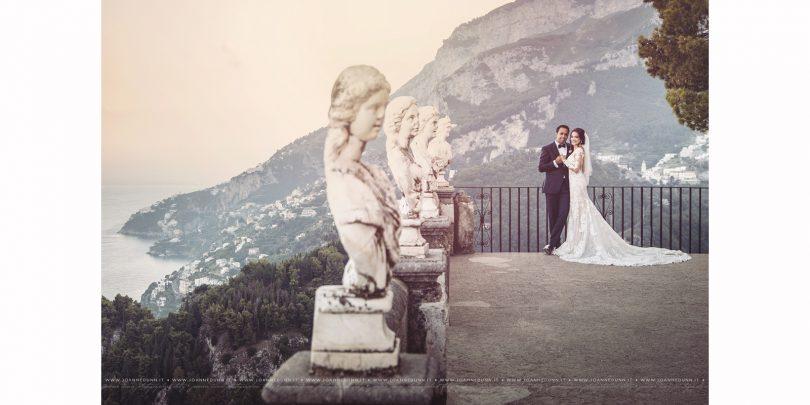 exclusive destination wedding italy-0039