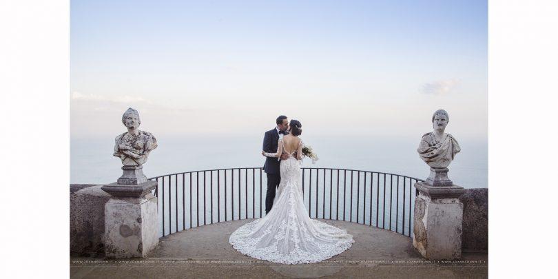 exclusive destination wedding italy-0040